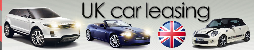 Ask car leasing : askcarleasing.co.uk
